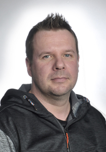 USP Jukka