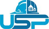 USP Saumaus | Rakennusalan palvelut, Saumaus, Palokatkotyöt
