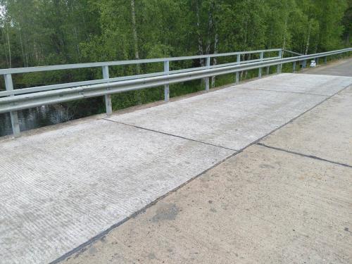 silta1